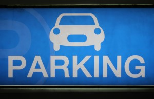 FactSheet: Strata Parking