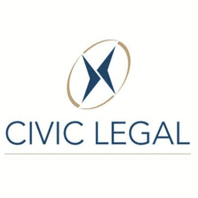 Civic Legal SQR