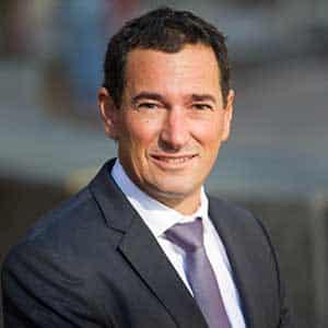 David Bannerman, Bannermans Lawyers