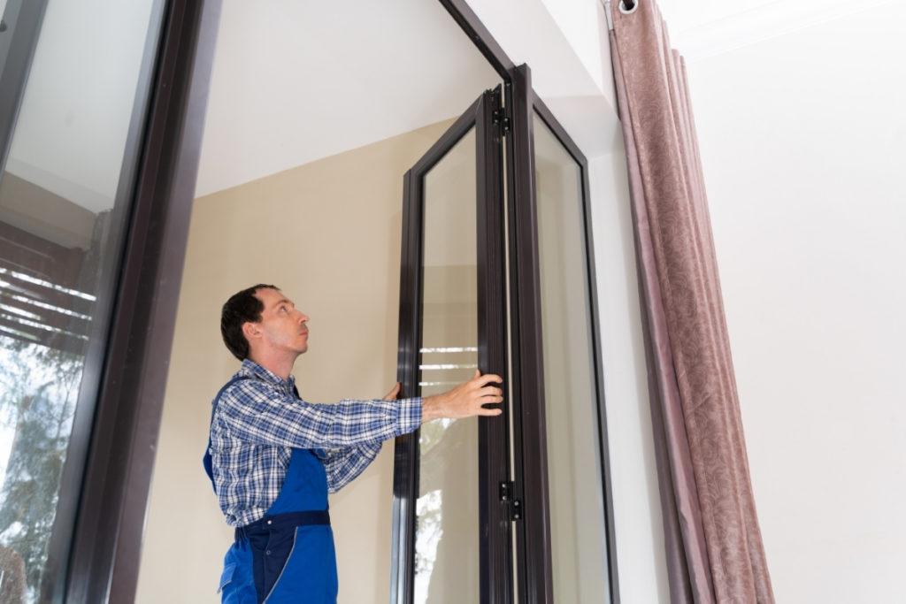 qld window safety