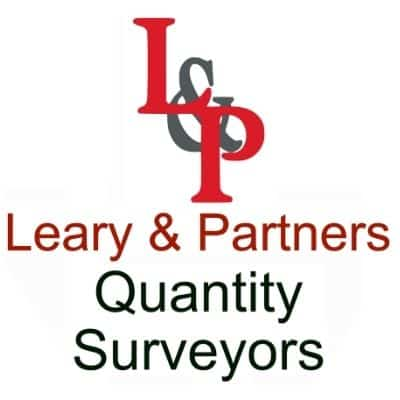 Leary & Partners
