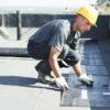 NSW Covid maintenance