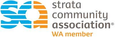 SCA WA Membership