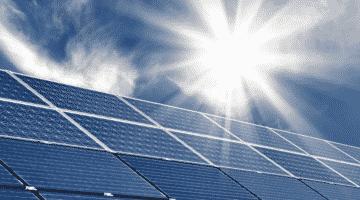 Solar permission Queensland