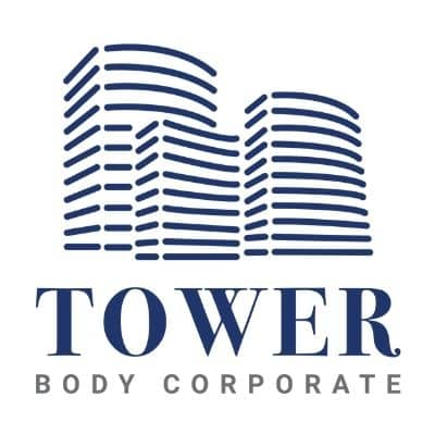 Tower Body Corporate