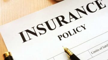 What insurance do I need for a strata property