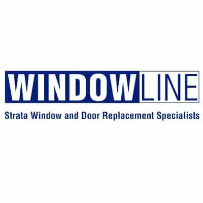 Windowline logo