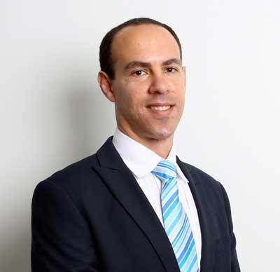 Adrian Mueller, JS Mueller & Co Lawyers