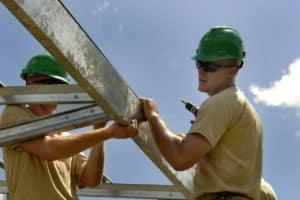applying unit renovations wa