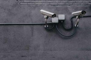 cctv camera privacy
