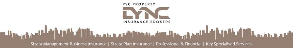 Advertising: PSC Property Lync