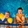 new pool safety regulations