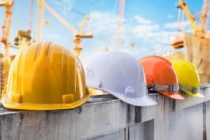 qld construction noise issues