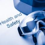 asbestos assessments