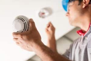 smoke-alarms-in-strata-units-NSW