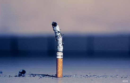 NSW Strata Reforms: Smoking in Strata Schemes (Part 1)