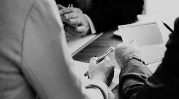 ACT: Q&A Process for Obtaining Strata Legal Advice