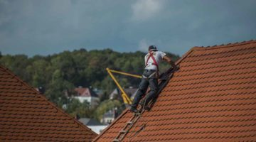 SA: Q&A Strata Maintenance Adelaide. Notice required for roof inspection?
