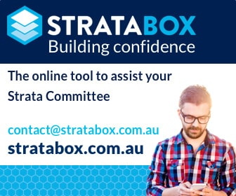 Advert Stratabox